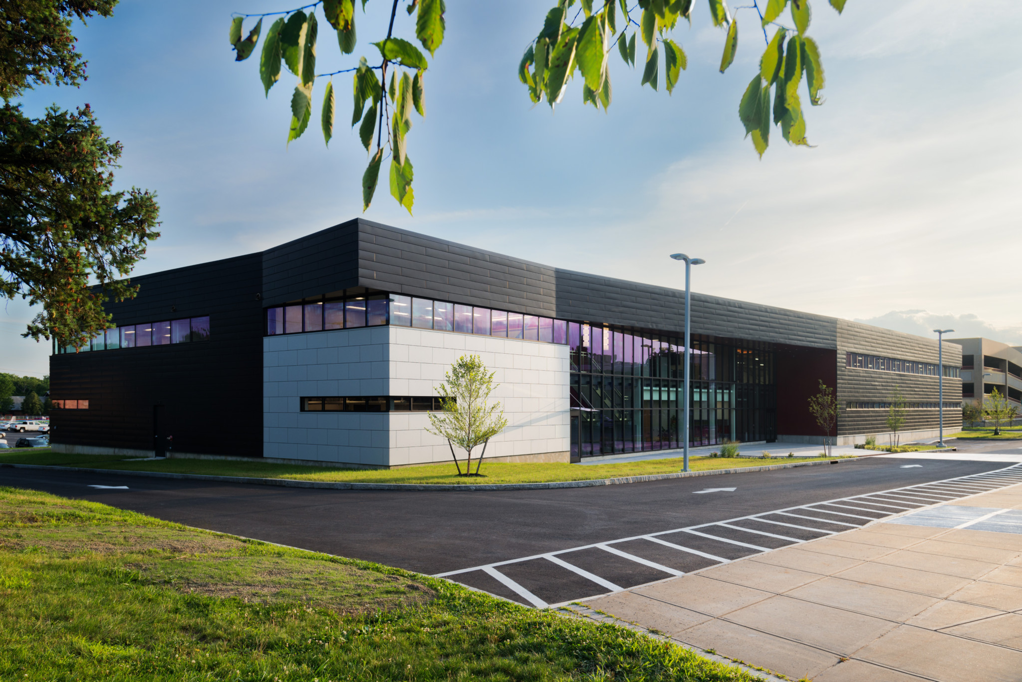 HVCC, Gene Haas Center for Advanced Manufacturing Skills